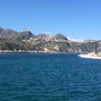 Hotellbilder: La Perla Apartment, Giardini Naxos