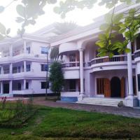 Foto Hotel: Garden View Guest House, Sreemangal