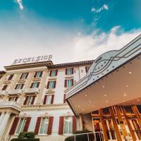 酒店图片: 怡东大酒店, 基安奇安诺泰尔梅