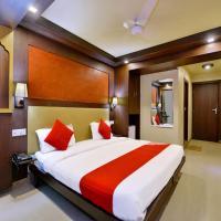 Hotel Pictures: OYO 1174 Shanti Bhawan Heritage, Jodhpur