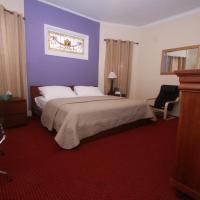 Midwood Suites Brooklyn