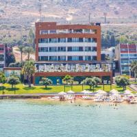 Fotos de l'hotel: Miramar Hotel Resort and Spa, Trâblous