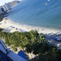 Hotellbilder: Beach Property RD 01, Santa Marta