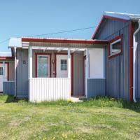 Hotellbilder: 0-Bedroom Holiday Home in Lottorp, Löttorp