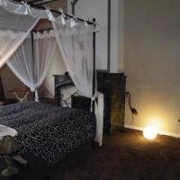 Hotel Pictures: Le Val de Save, Lombez