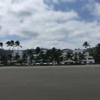 Hotellbilder: Playa Same Ecuador, Same