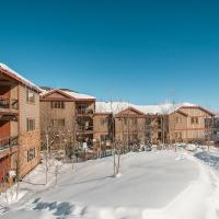 Zdjęcia hotelu: Bear Hollow Village, Park City
