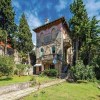 Hotellikuvia: Two-Bedroom Apartment in Rijeka, Rijeka