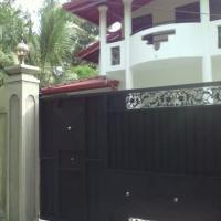 Hotellikuvia: Southern Bay Villa, Weligama