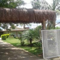 Fotos do Hotel: Rancho do Goiano, Capitólio