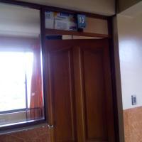 Hotellikuvia: portada azul, Quillacollo