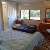 Hotellikuvia: Eastwood Farm, Tamaree