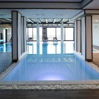 Fotos de l'hotel: Hotel Leshten, Leshten