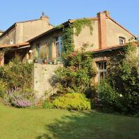 Hotel Pictures: Cottages Moulin Neuf, Beaupréau