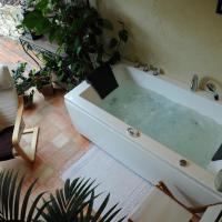 Hotel Pictures: C Naturel, Dième