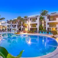 Hotelfoto's: Noosa Blue Resort, Noosa Heads