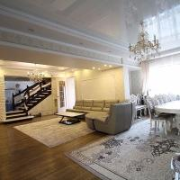 Hotellbilder: Holiday home