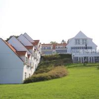 Hotel Pictures: Hotel Søfryd, Jyllinge