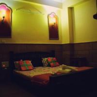 Fotos del hotel: Little Havana Hotel & Safari, Jaisalmer