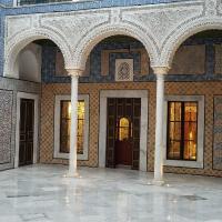 Fotos do Hotel: Palais Bayram, Tunes