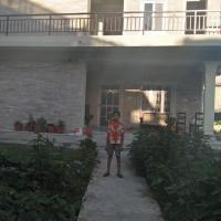 Hotellbilder: Abroad guest house, Pokhara