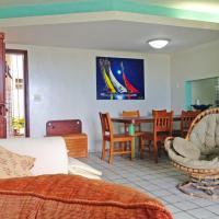 Hotel Pictures: Casa de Praia   Beira mar   Enseada dos Corais, Cabo de Santo Agostinho