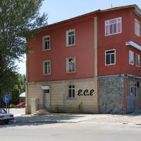 Foto Hotel: ECE Guest Room, Sheki