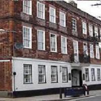 Hotel Pictures: Swan Hotel, Harleston