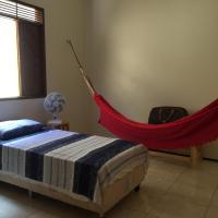 Hotel Pictures: Casa Aconchegante, Juazeiro do Norte