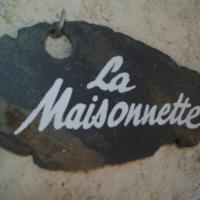 Quadruple Room -  Maisonnette