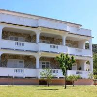 Hotelfoto's: Apartment Supetarska Draga - Gornja 15453c, Rab