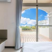 酒店图片: 乐游民宿, 台东