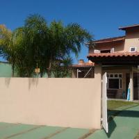 Hotel Pictures: Sol e Mar Pousada em Caraguatatuba, Caraguatatuba