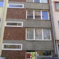 Apartment III ( 2 people)
