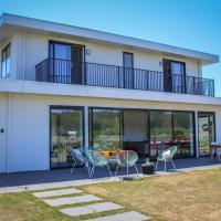 Hotel Pictures: Harderwold Villa Resort 8, Zeewolde