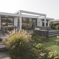 Hotel Pictures: Harderwold Villa Resort 9, Zeewolde