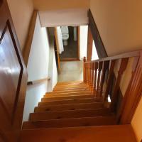 Φωτογραφίες: Homestay Cottage, Kojori