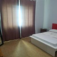 Hotelbilleder: Hostel Maresia, Praia