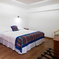 Zdjęcia hotelu: Hotel Samaña, Arica