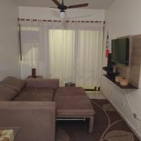 Hotellbilder: Praia de Ibiza, Guarujá