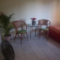 Hotelfoto's: Pousada Horto point House, Cabo Frio