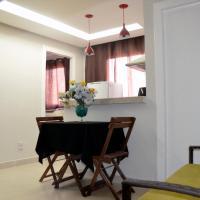 Hotel Pictures: AP Mobiliado para diária, Vila Velha