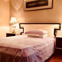 Zdjęcia hotelu: Miao's home, Chengdu