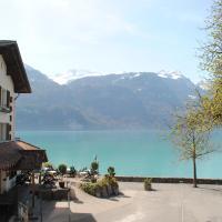 Hotel Pictures: Brienzerburli, Brienz