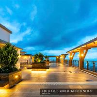 Hotel Pictures: Outlook Ridge Residences- South Wing 407, Baguio