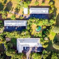Hotelbilder: Malanda Lodge Motel, Malanda