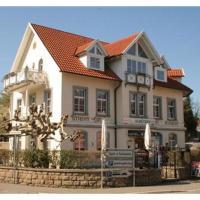 Hotel Pictures: Hotel Schützen, Meersburg
