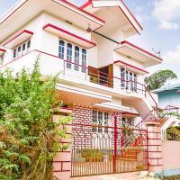 酒店图片: 1 BR Homestay in Karnangeri, Madikeri (887E), by GuestHouser, Madikeri