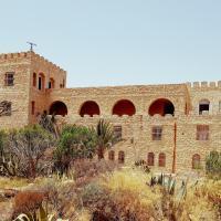 Hotelbilder: il castello B&B, Korba