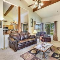 Zdjęcia hotelu: Pines 4058, Pagosa Springs